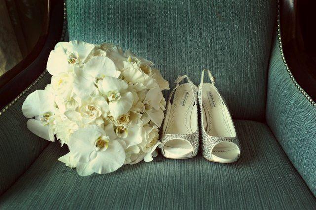 Tmx 1342538903934 ApanpaOladejo2 Windermere wedding planner
