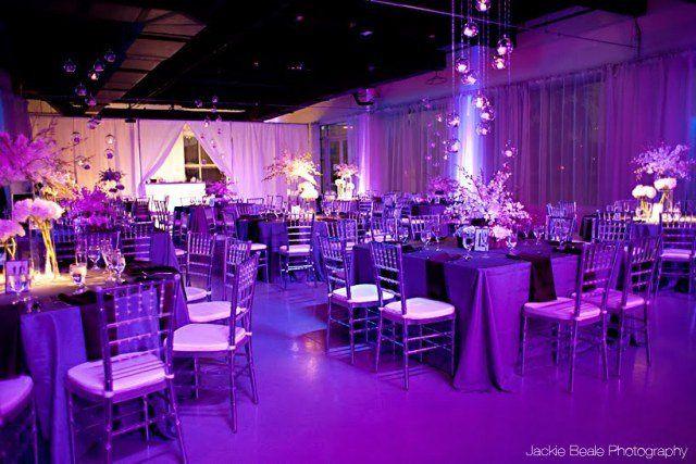 Tmx 1342538906704 LeclcerWilder2 Windermere wedding planner
