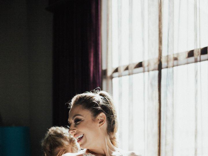 Tmx 1511792003895 Ma 62 Windermere wedding planner