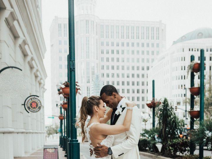 Tmx 1511792005413 Ma 210 Windermere wedding planner