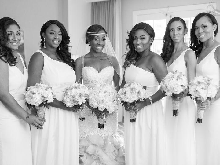 Tmx 1511792420823 Courtneymike Wedding 2.11.17 230 Windermere wedding planner