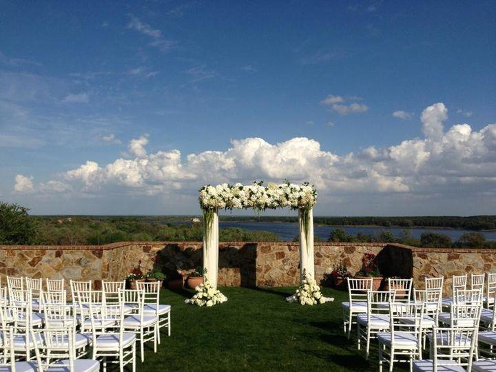 Tmx 1511792715865 400655425858880140254643609n Windermere wedding planner