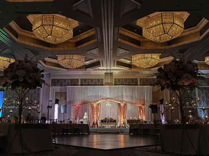 Tmx 1511792802023 Real Wedding   Four Seasons Orlando   Damon Tucci  Windermere wedding planner