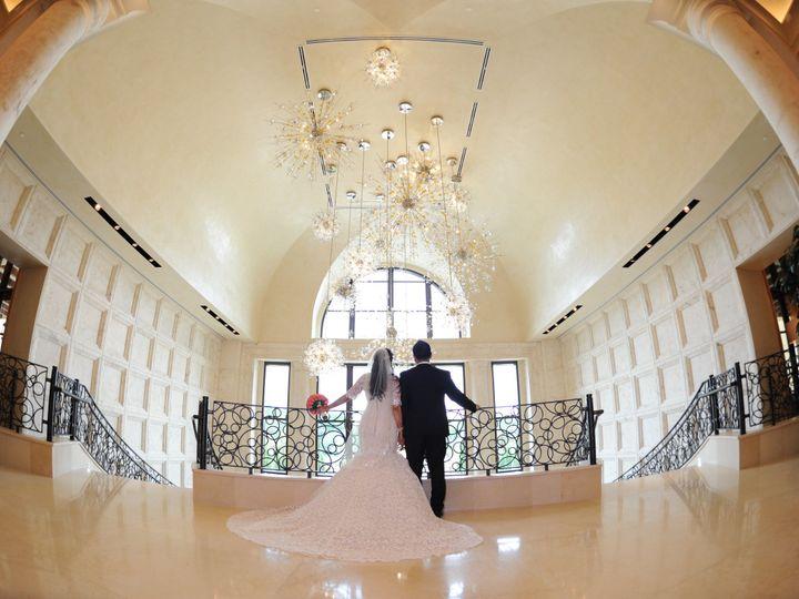 Tmx 1511792839232 Real Wedding   Four Seasons Orlando   Damon Tucci  Windermere wedding planner