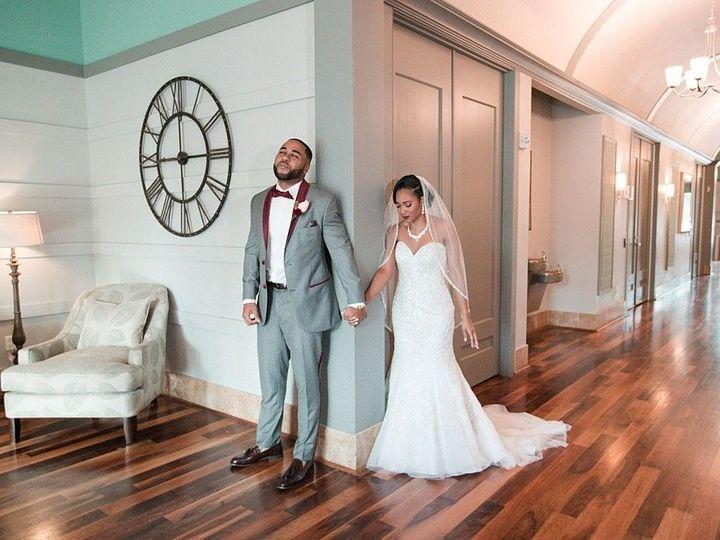 Tmx 1517427413 E0242eb33c5f5b42 1517427411 326063461e57a5e6 1517427407108 1 Winter Chic Outdoo Windermere wedding planner