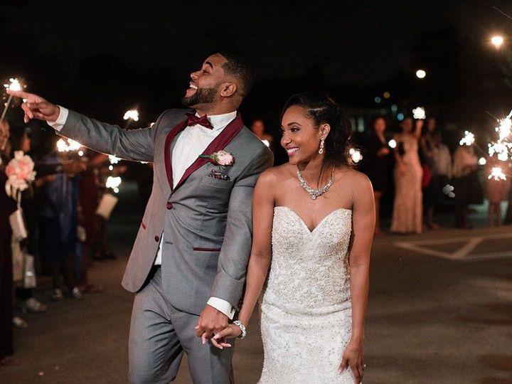 Tmx 1517427414 B3464c26992abf7c 1517427412 Af057dcdc5bc6f9b 1517427407111 3 Winter Chic Outdoo Windermere wedding planner