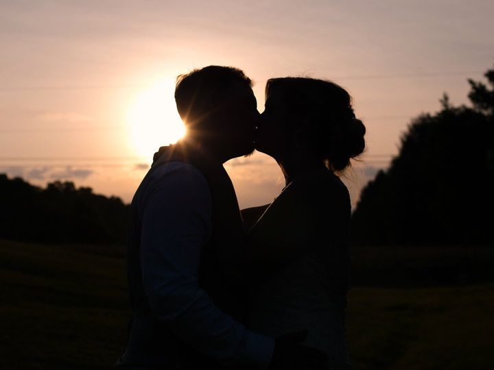 Tmx 61839211 1621143551352964 1263743901500440576 O 51 1049845 1562017716 Littlestown, PA wedding videography