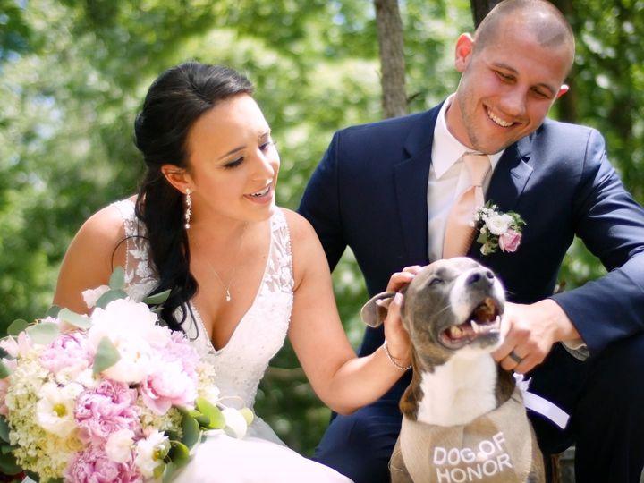 Tmx 65465615 1646748782125774 344213934825275392 O 51 1049845 1562017717 Littlestown, PA wedding videography