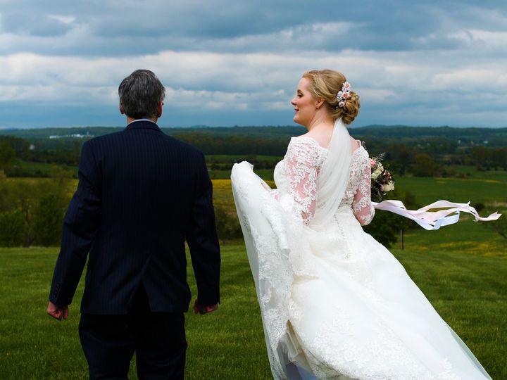 Tmx Edit 11 51 1049845 1557362069 Littlestown, PA wedding videography