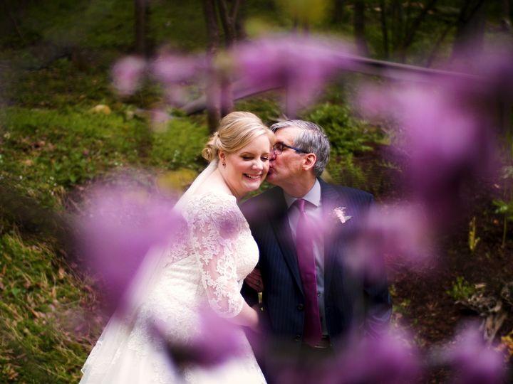 Tmx Edit 12 51 1049845 1557362068 Littlestown, PA wedding videography