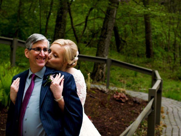 Tmx Edit 13 51 1049845 1557362068 Littlestown, PA wedding videography