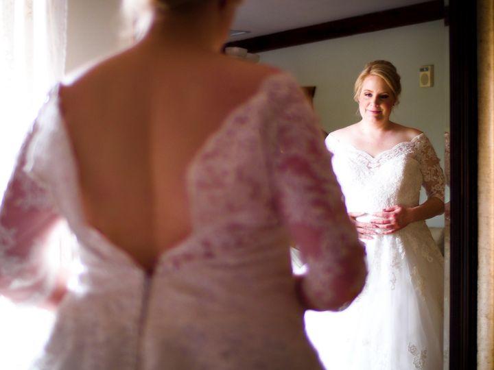 Tmx Edit 1 51 1049845 1557362058 Littlestown, PA wedding videography