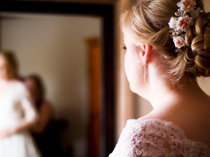 Tmx Edit 3 51 1049845 1557362059 Littlestown, PA wedding videography