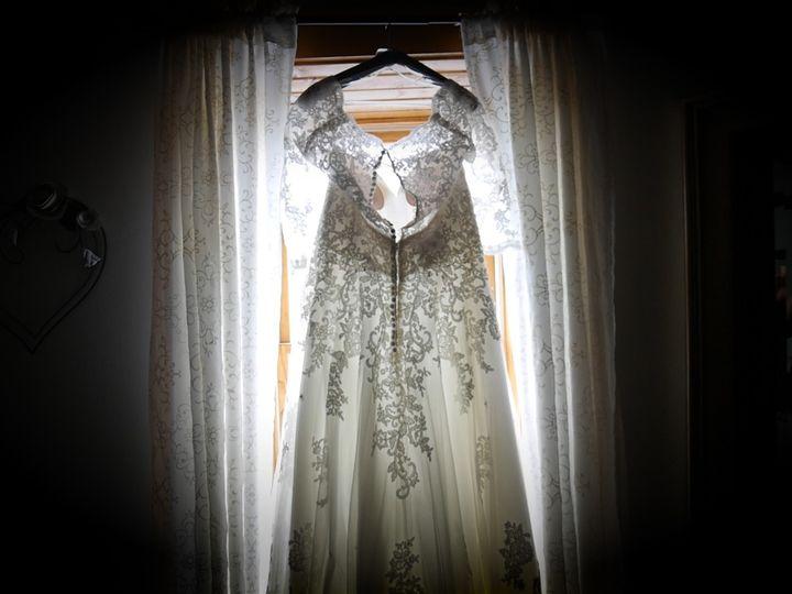 Tmx Edit 4 51 1049845 1557362057 Littlestown, PA wedding videography