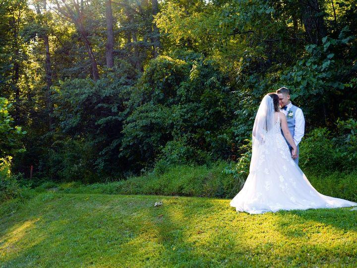 Tmx Highlight Reel 00 01 01 03 Still005 51 1049845 1569376248 Littlestown, PA wedding videography