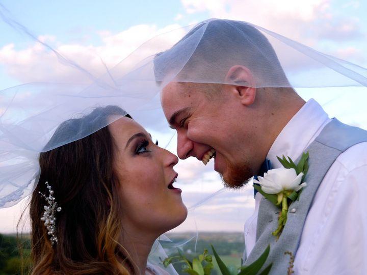 Tmx Highlight Reel 00 02 26 21 Still011 51 1049845 1569376247 Littlestown, PA wedding videography