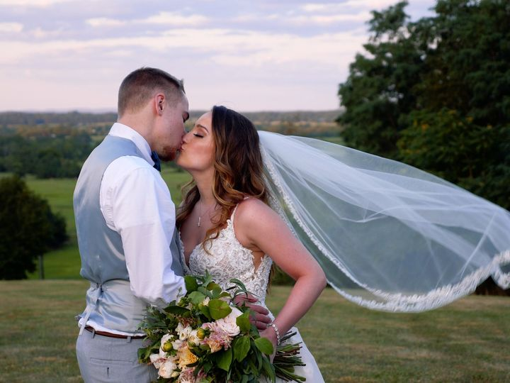 Tmx Highlight Reel 00 04 05 13 Still014 51 1049845 1569376253 Littlestown, PA wedding videography
