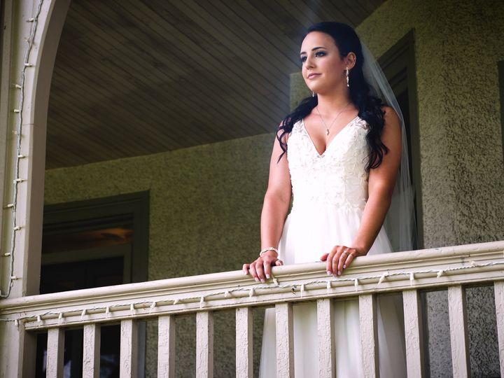 Tmx Highlight Reel 00 42 32 01 Still001 51 1049845 1562017452 Littlestown, PA wedding videography