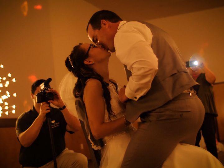 Tmx Highlights Reel 2018 Music 00 00 29 14 Still004 51 1049845 Littlestown, PA wedding videography