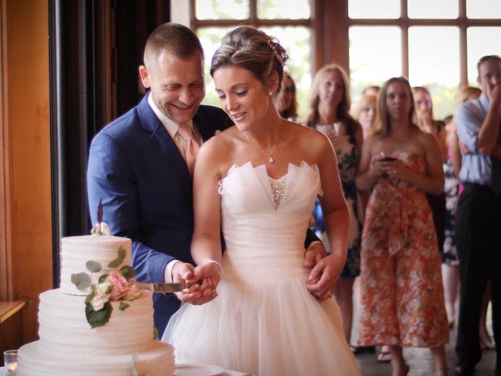 Tmx Highlights Reel 2018 Music 00 00 45 18 Still006 51 1049845 Littlestown, PA wedding videography