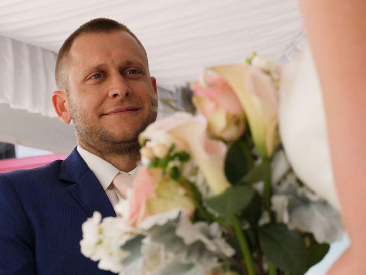 Tmx Sb Highlight Reel 00 00 20 16 Still002 51 1049845 Littlestown, PA wedding videography