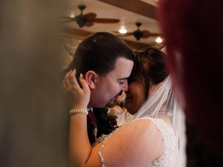 Tmx Sb Highlight Reel 00 01 21 15 Still024 51 1049845 Littlestown, PA wedding videography