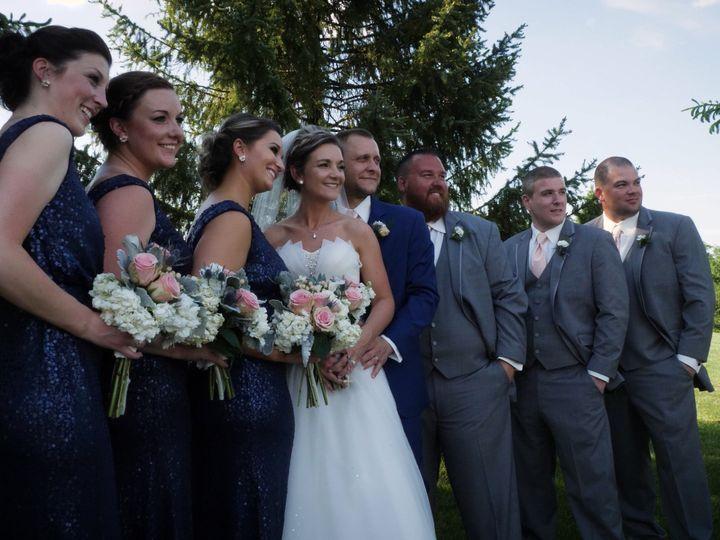 Tmx Sb Highlight Reel 00 03 00 17 Still007 51 1049845 Littlestown, PA wedding videography