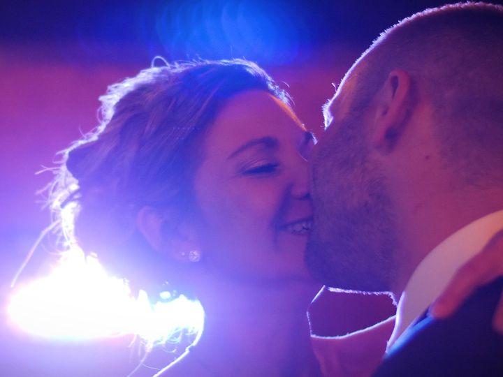 Tmx Sb Highlight Reel 00 04 26 00 Still010 51 1049845 Littlestown, PA wedding videography