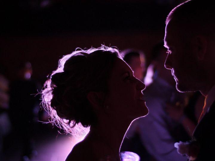 Tmx Sb Highlight Reel 00 05 51 14 Still011 51 1049845 Littlestown, PA wedding videography