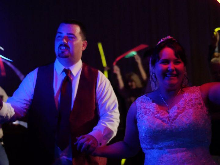 Tmx Screen Shot 2018 11 19 At 2 10 44 Pm 51 1049845 1562017721 Littlestown, PA wedding videography