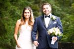Bows & Veils Wedding Videography image