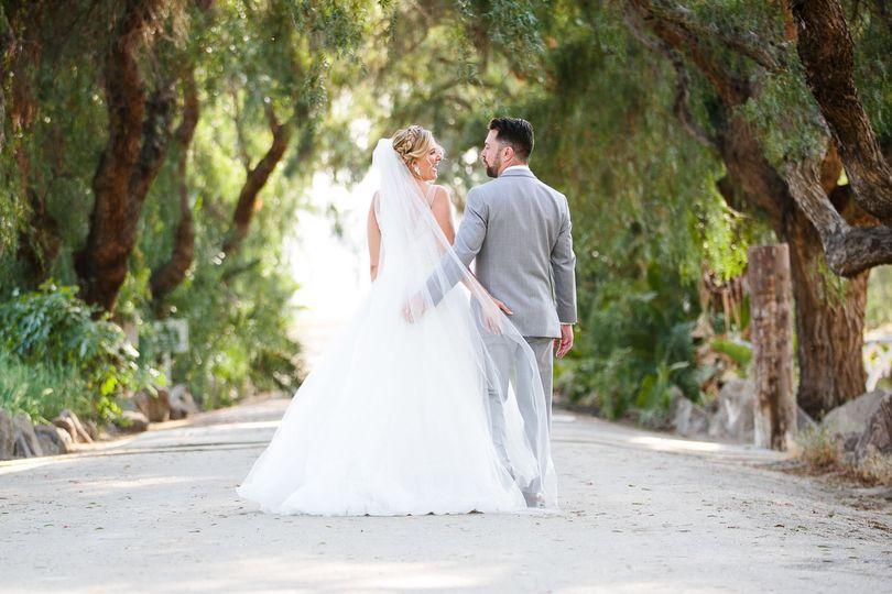89d1253b833a4f2b Los Angeles Wedding Photo 2016 2549