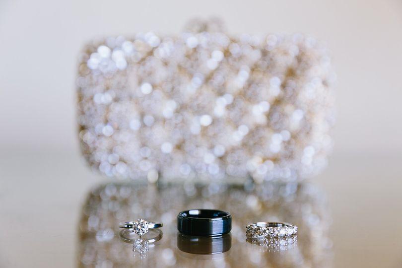los angeles wedding photo terranea resort california wedding photogapher luxury 0032 51 449845 1565982333