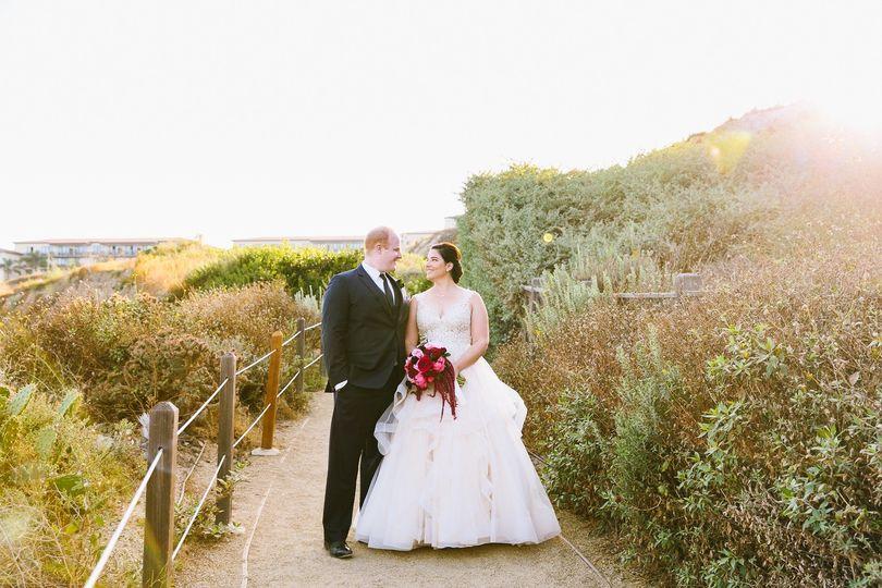 los angeles wedding photo terranea resort california wedding photogapher luxury 3672 51 449845 1565982375