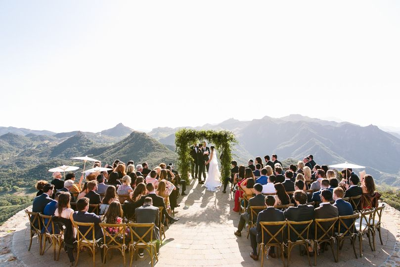 los angeles wedding photographer 4258 51 449845 1565982186