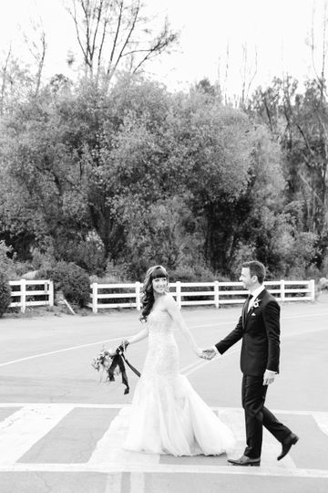 los angeles wedding photographer 5580 51 449845 1565982480