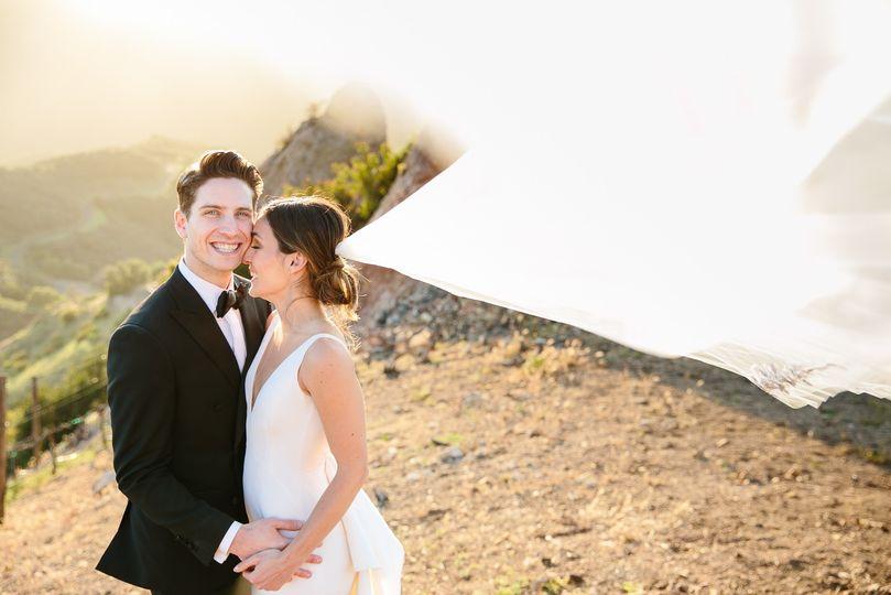 los angeles wedding photographer 5791 51 449845 1565982199