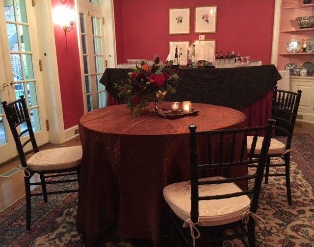 raspberry room 1
