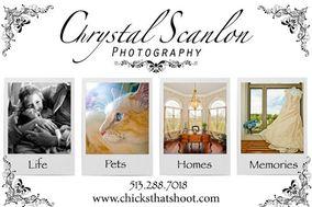 Chrystal Scanlon Photography