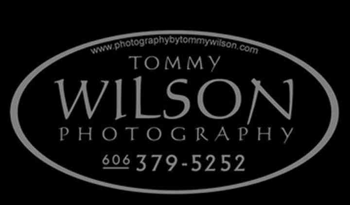 Photography by Tommy Wilson, LLC