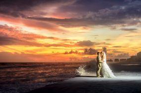 Carrie Alves Photography Inc.