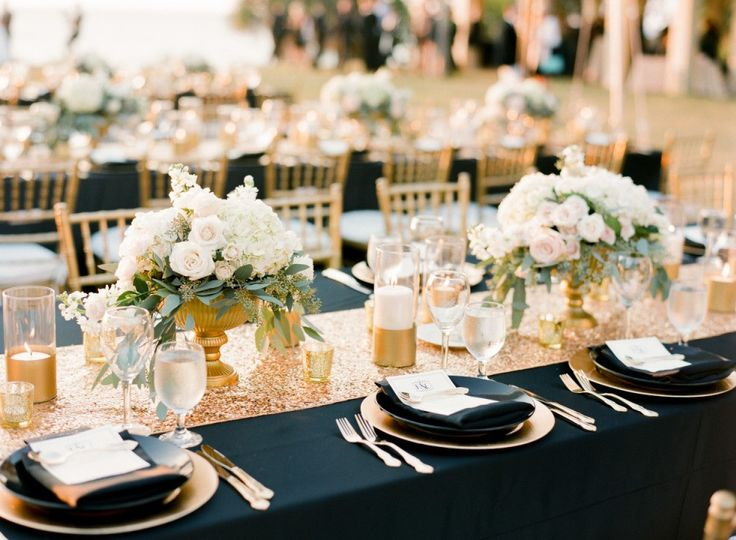tablescape coverphoto 51 1070945 1560797202