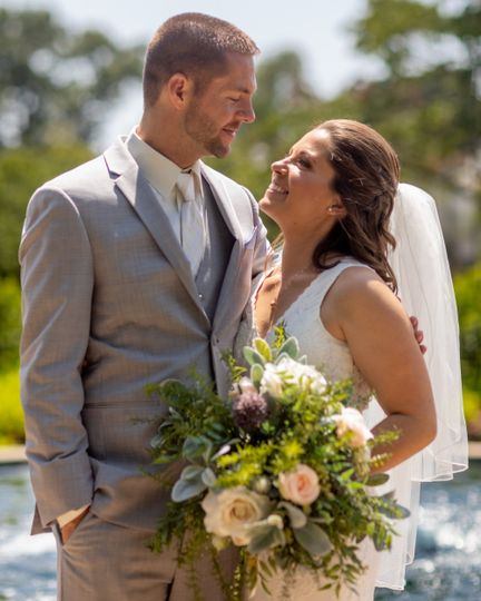 jensen hamilton wedding aw 1040 51 1031945