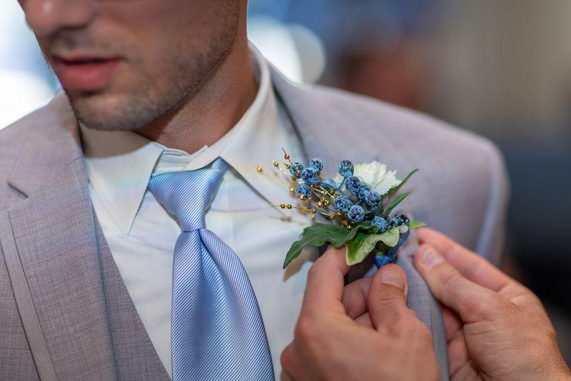 jensen hamilton wedding aw 2155 51 1031945