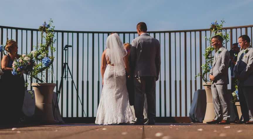 jensen hamilton wedding aw 3037 51 1031945