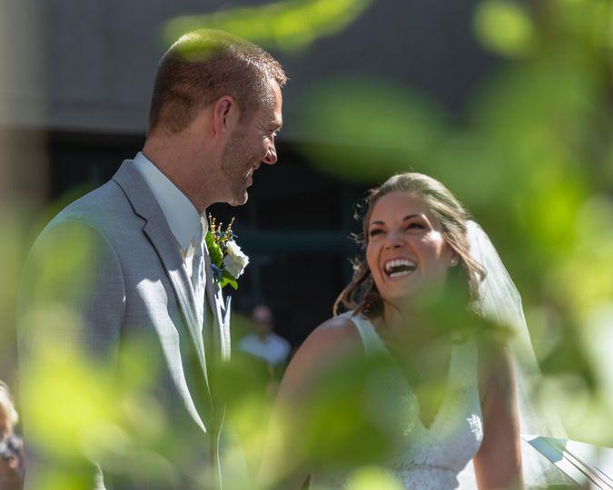 jensen hamilton wedding tkd 0855 51 1031945