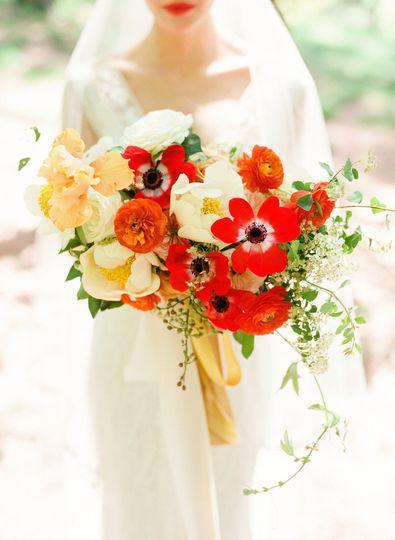 44d28bdd08cc14c2 Morning Glow Full Aperture Floral Lindsay Madden Photography 8