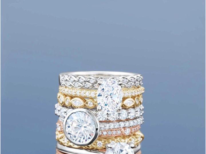 Tmx Img 2792 51 1951945 158335785083086 Matthews, NC wedding jewelry