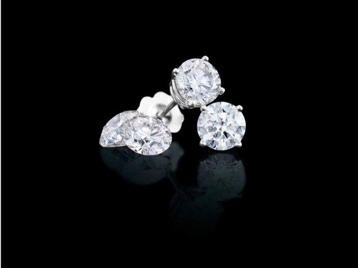 Tmx Img 3344 51 1951945 158335825022334 Matthews, NC wedding jewelry