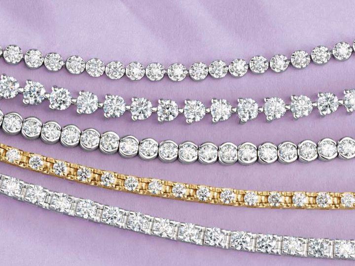 Tmx Img 4823 51 1951945 158335914353954 Matthews, NC wedding jewelry